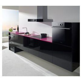 Kitchen Gorenje Simplicity night.