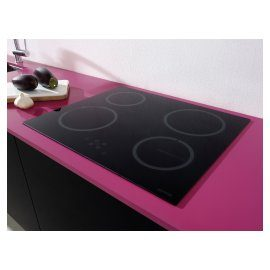 Induction hob Gorenje Simplicity night.