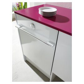 Dishwasher Gorenje Simplicity light