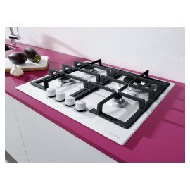 Gas hob Gorenje Simplicity light.