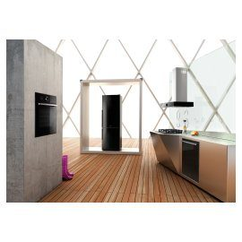 Gorenje Simplicity with Gas Cooker