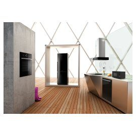 Gorenje Simplicity with Induction Hob