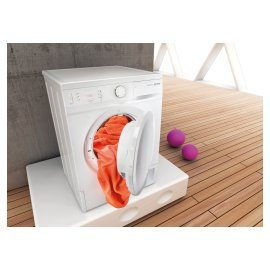 Washing Machine Gorenje Simplicity collection