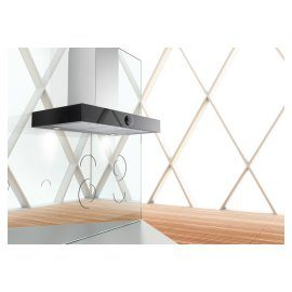 Kitchen Hood Gorenje Simplicity collection