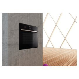 Oven from Gorenje's new Simplicity Collection
