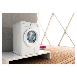 Washing machine from Gorenje's new Simplicity Collection