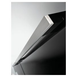 Fridge & Freezer Gorenje Simplicity