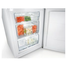 Fridge & Freezer Gorenje Simplicity -  NoFrost function