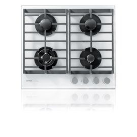 Gas Cooker GT6SY2W