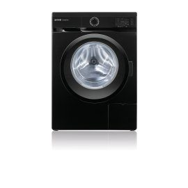 Washing machine W7SY2B