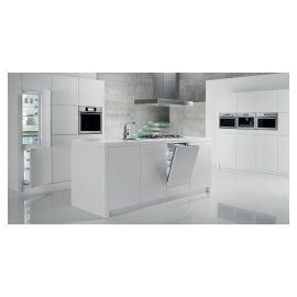 Gorenje+ kitchen appliances