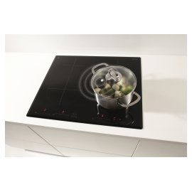 red dot design award 2012_Gorenje IQcook