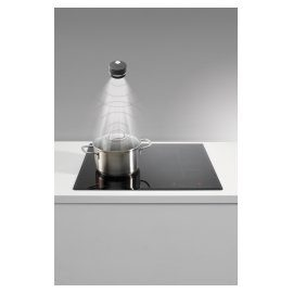 IQcook – The Ultimate Steaming Technology