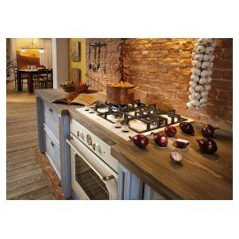 Gorenje Classico Collection. Classical appearance. Modern technology. Passion for cooking.