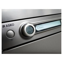 The ASKO professional range