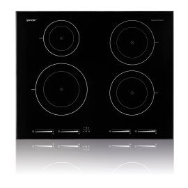 Gorenje at LivingKitchen 2013