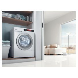 SensoCare washing machine