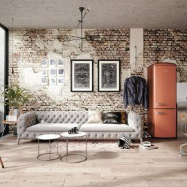 Gorenje_RetroCollection_Copper