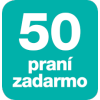_products/features/icon - 50 praní zadarmo