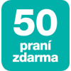 _products/features/icon - 50 praní zdarma