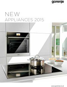 _magazine_listing - New appliances 2015