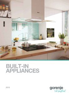 _magazine_listing - Built-in appliances 2016