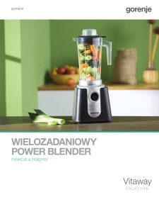 _magazine_listing - Power Blender BPC2B