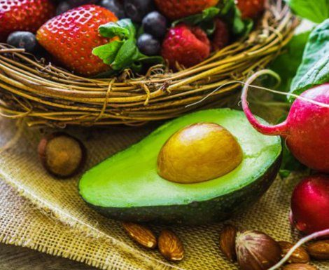 Comment optimiser la valeur nutritionnelle de vos aliments?