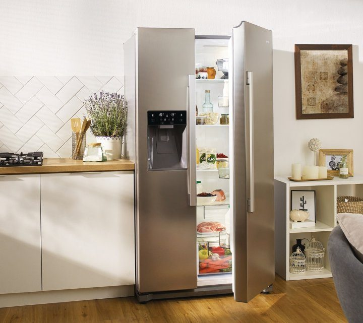 5 reasons why you need a bigger fridge