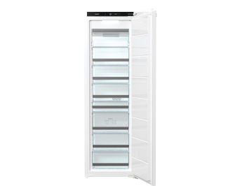 Freestanding fridge & freezers