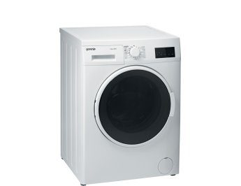 Washing-drying machine