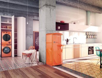 Gorenje Colour