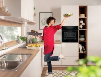 A new trend: 2-In-1 Or 3-In-1 Home Appliances Will Save You Space, Time, And Money!