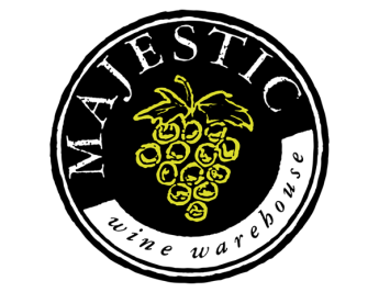 Expired - Majestic Wine Promotion