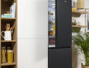 Refrigerator Making Noise? Here's What You Need to Know!