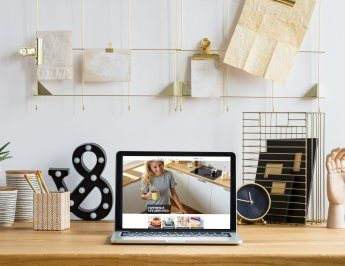 7 Tips To Work From Home Distraction-Free