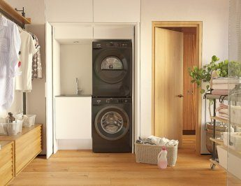 Can home appliances match your style?