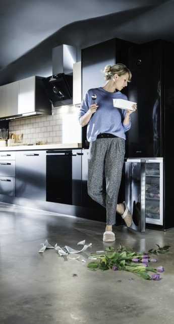 The no-drama guide to choosing the best appliance for your first home