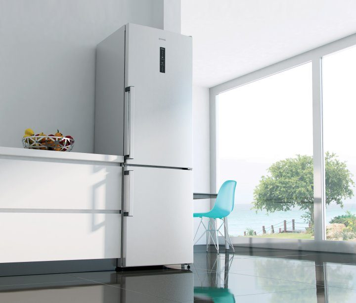 Golden award for Gorenje innovators