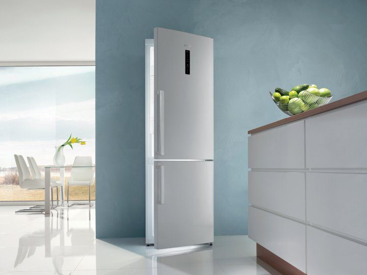 Gorenje appliances make ethical best buy