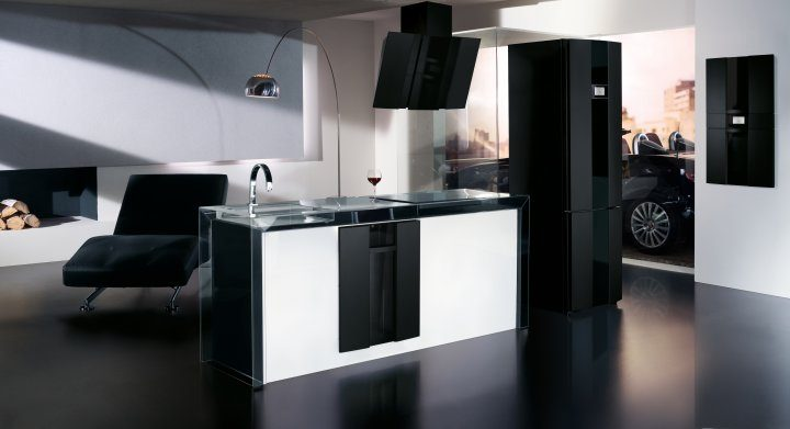 Timeless Design from Gorenje
