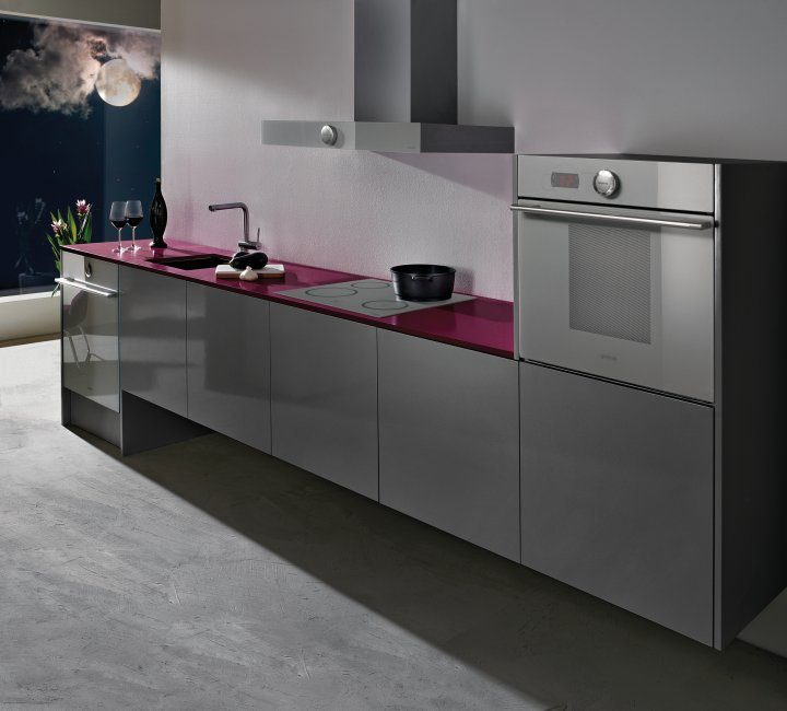 Gorenje Simplicity Moonlight
