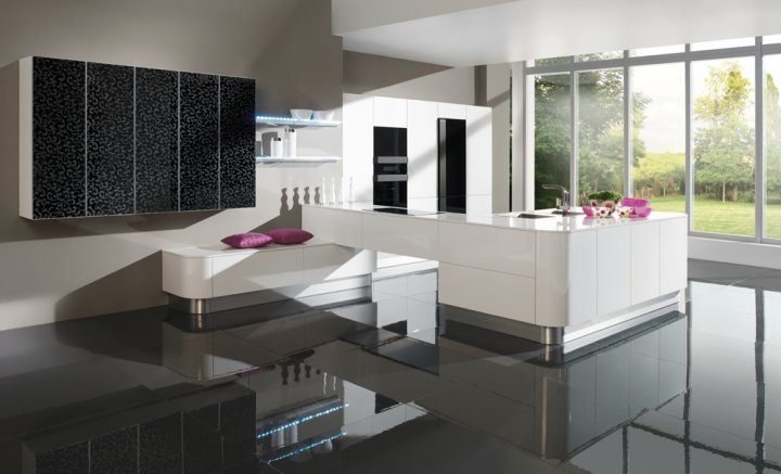 Dziś i jutro Gorenje Trade Show@Home Interior