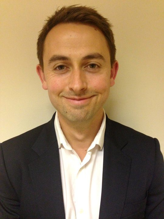 Gorenje appoints new regional sales manager