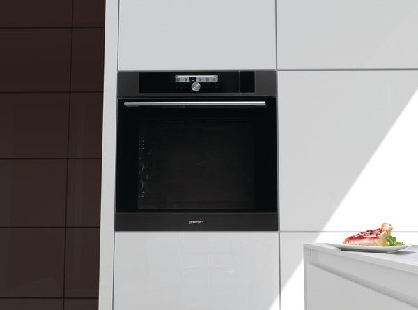Gorenje needs you – vote now!