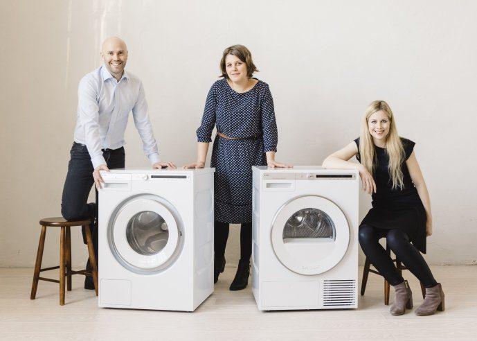 Gorenje Group wins another 4 Red dot awards for superior design
