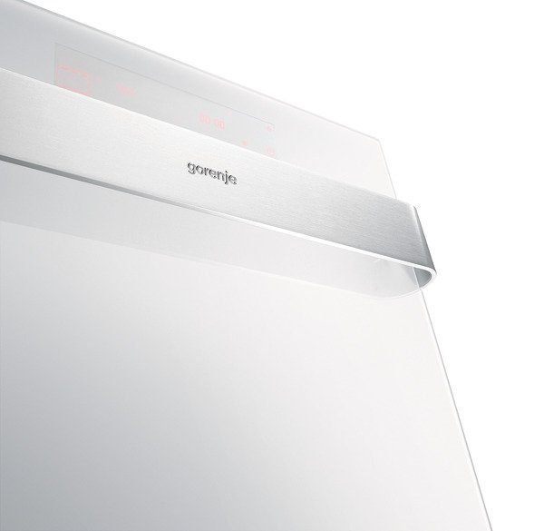 Gorenje's first half the best in the last five years; Management Board granted discharge from liability for 2016
