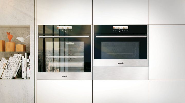 Gorenje's next Management Board to include six members