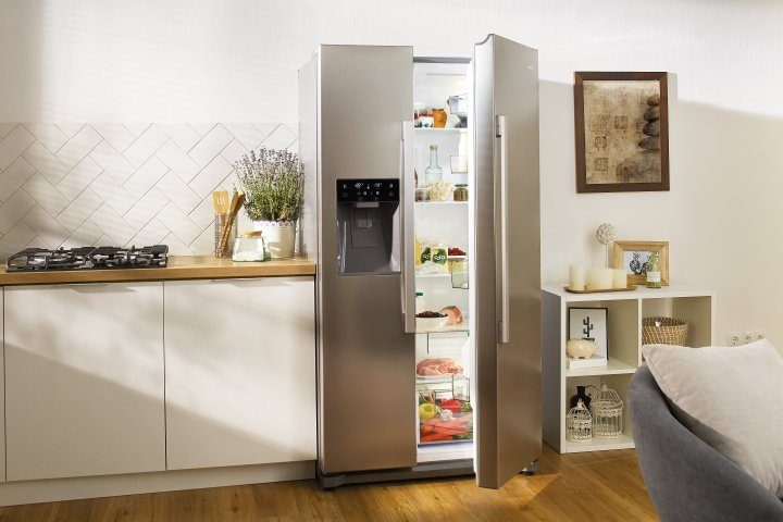 Home Products Europe sells its 5% share of Gorenje