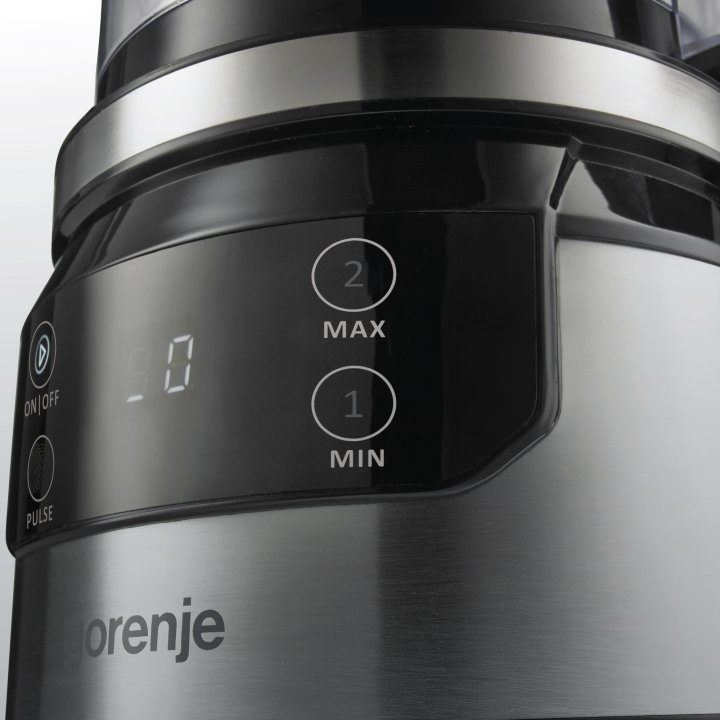 Gorenje receives seven non-binding offers for Gorenje Surovina